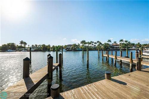 Photo of 325 Sunset Dr #B, Fort Lauderdale, FL 33301 (MLS # F10211820)
