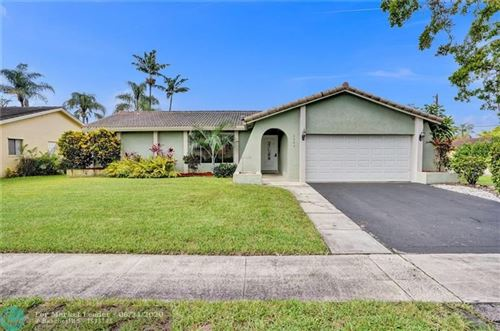 Photo of Listing MLS f10233820 in 9890 NW 25th Ct Coral Springs FL 33065