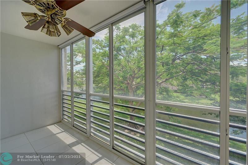 Photo of 1802 Eleuthera Pt #K2, Coconut Creek, FL 33066 (MLS # F10293820)