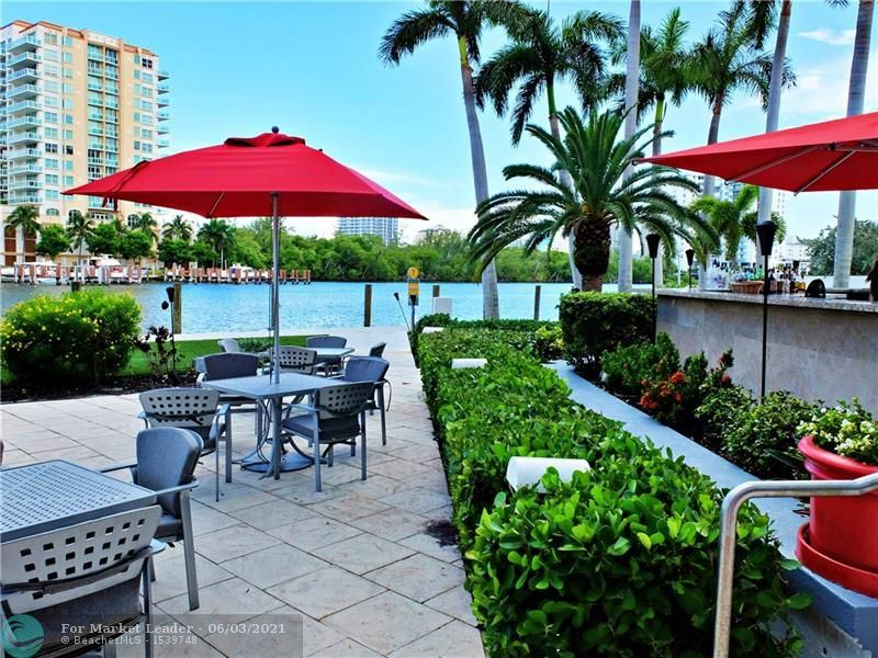 2670 E Sunrise Blvd #523, Fort Lauderdale, FL 33304 - #: F10286821