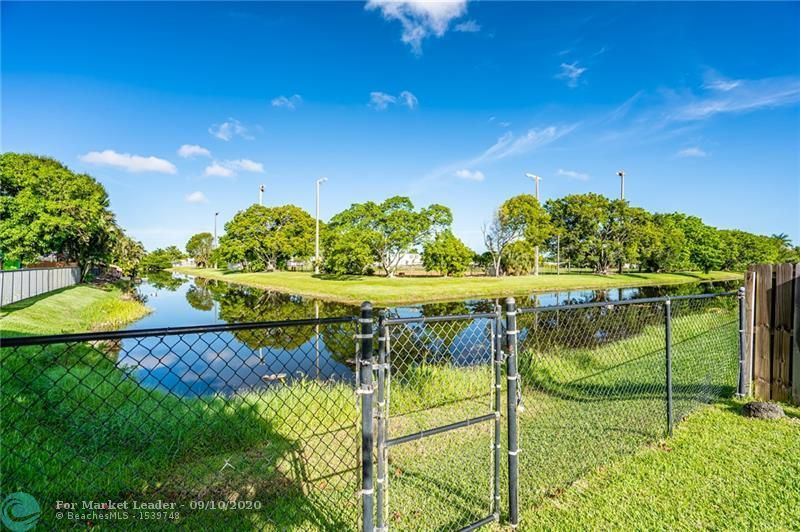 Photo of 5633 SW 89th Ave, Cooper City, FL 33328 (MLS # F10245822)