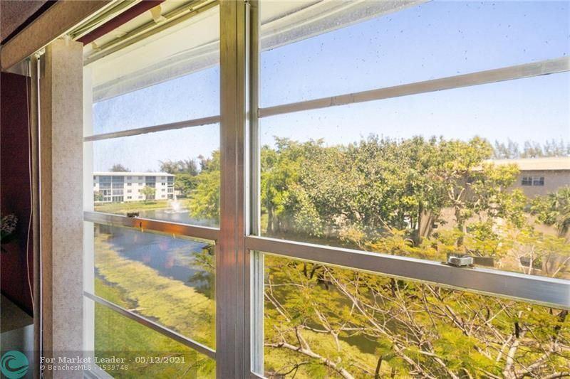 Photo of 1802 Eleuthera Pt #K4, Coconut Creek, FL 33066 (MLS # F10282822)