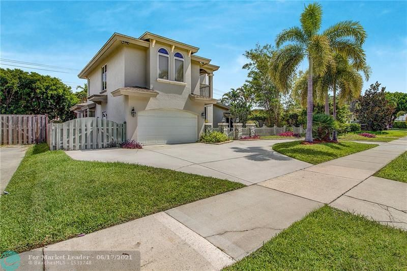 Photo of 505 Gulf Rd, North Palm Beach, FL 33408 (MLS # F10288822)