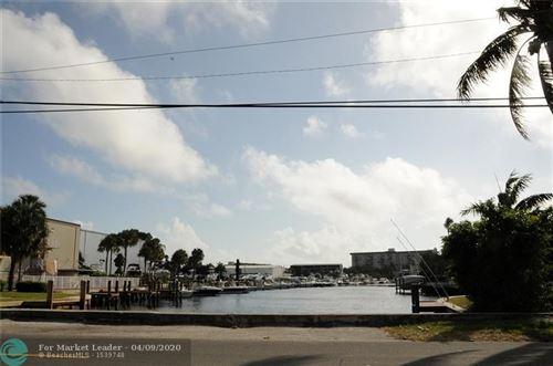 Photo of 1965 SE 5th Ct #204, Pompano Beach, FL 33060 (MLS # F10224824)