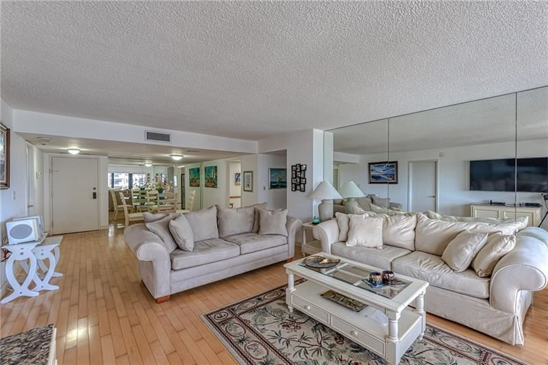4900 N Ocean Blvd #1204, Lauderdale by the Sea, FL 33308 - #: F10269824