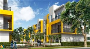 Photo of 950 NW Broken Sound Pkwy, Boca Raton, FL 33487 (MLS # F10136825)