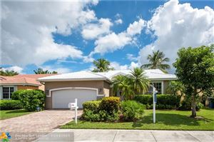 Photo of Listing MLS f10197825 in 3224 NW 22nd Ave Oakland Park FL 33309