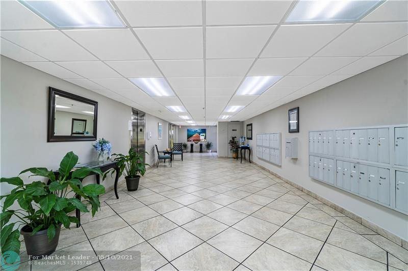 Photo of 3910 Inverrary Blvd #601-B, Lauderhill, FL 33319 (MLS # F10282826)
