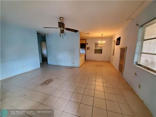Photo of 3020 NW 17, Fort Lauderdale, FL 33311 (MLS # F10223827)