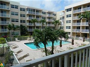 Photo of 2929 S Ocean Blvd #215, Boca Raton, FL 33432 (MLS # F10128828)