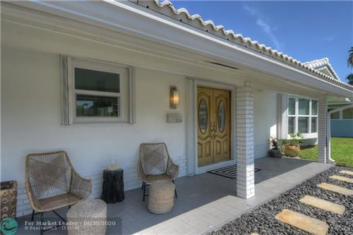 Photo of Listing MLS f10234828 in 5761 NE 15th Ave Fort Lauderdale FL 33334