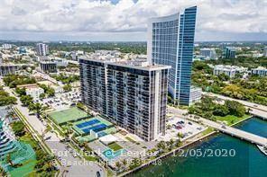 Photo of 600 NE 36th St #1523, Miami, FL 33137 (MLS # F10259828)