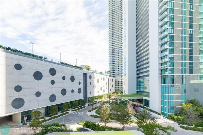 501 NE 31st #304, Miami, FL 33137 - #: F10239828
