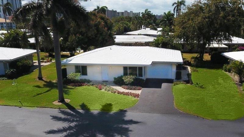 1431 S Ocean Blvd Villa 46, Lauderdale by the Sea, FL 33062 - MLS#: F10246828