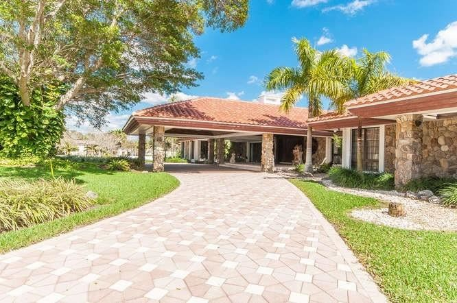 16200 SADDLE CLUB RD, Weston, FL 33326 - #: F10277828