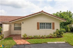 Photo of 11151 B NW 35 Place, Coral Springs, FL 33065 (MLS # F10197829)