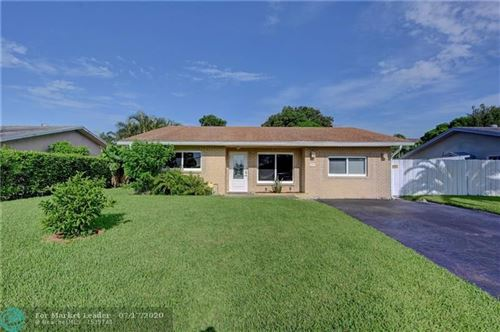 Photo of Listing MLS f10238829 in 6731 NW 34th Ave Fort Lauderdale FL 33309
