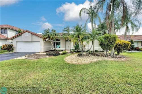 Photo of 11888 NW 2nd St, Coral Springs, FL 33071 (MLS # F10305829)