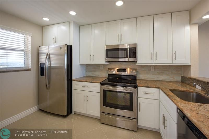 1391 S Ocean Blvd #1002, Pompano Beach, FL 33062 - MLS#: F10203830