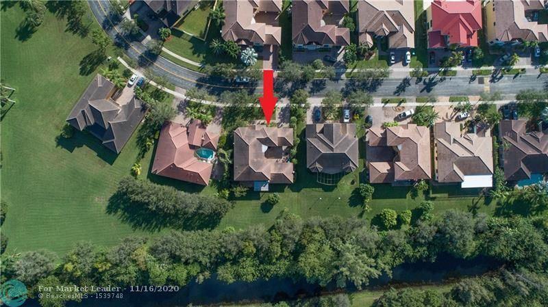 Photo of 1800 SW 195th Ave, Miramar, FL 33029 (MLS # F10258831)