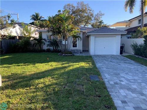 Photo of Fort Lauderdale, FL 33315 (MLS # F10260832)