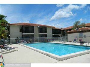 Photo of 11785 NW 30th St #204A, Coral Springs, FL 33065 (MLS # F10136833)