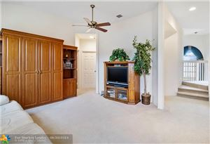 Tiny photo for 12539 NW 58TH MNR, Coral Springs, FL 33076 (MLS # F10179833)