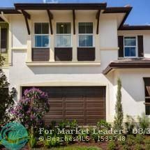 4900 Pointe Midtown Way #4900, Palm Beach Gardens, FL 33418 - #: F10239836