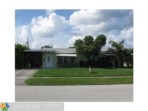 Photo of 1001 SE 14th Dr, Deerfield Beach, FL 33441 (MLS # F10145837)