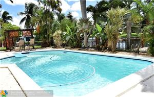Photo of Listing MLS f10188837 in 1830 NW 32nd Ct Oakland Park FL 33309