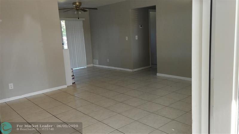 Photo of Cooper City, FL 33328 (MLS # F10231837)