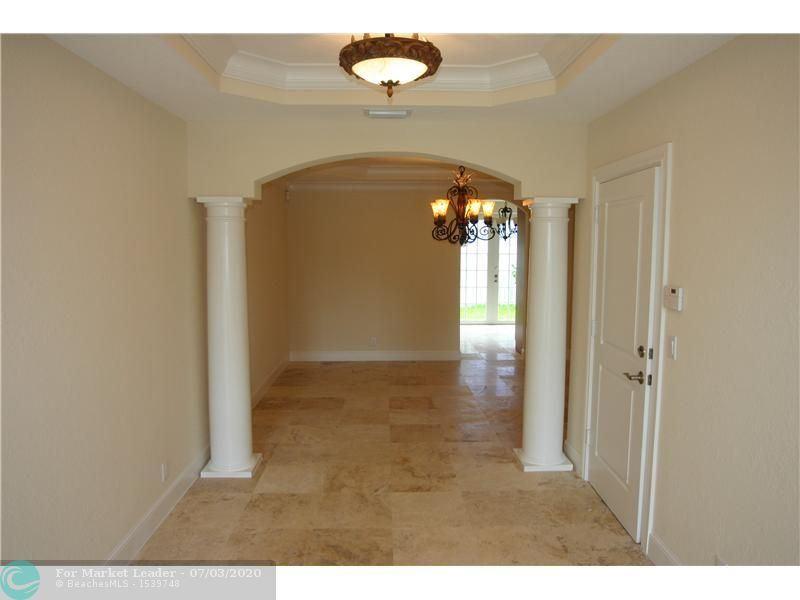 Photo of 1503 SE 2nd St #1503, Fort Lauderdale, FL 33301 (MLS # F10236837)