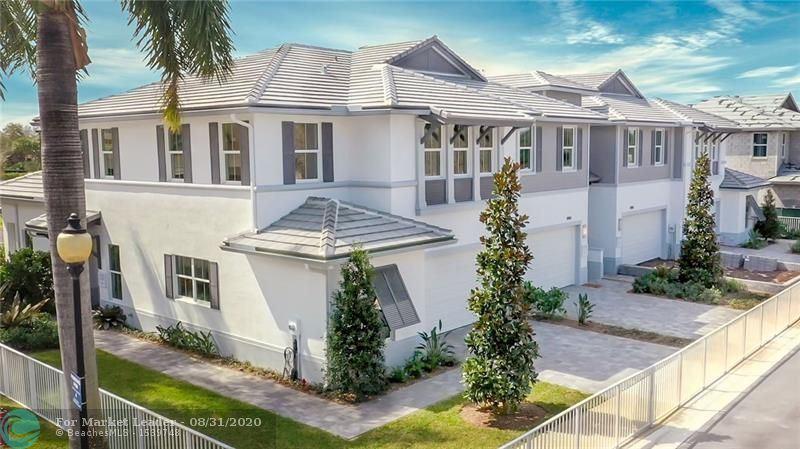 4904 Pointe Midtown Way #4904, Palm Beach Gardens, FL 33418 - #: F10239837