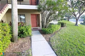 Photo of 2408 NW 49th Ter #4349, Coconut Creek, FL 33063 (MLS # F10157838)