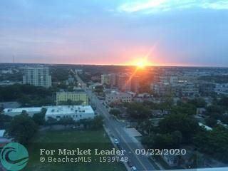 Photo of Fort Lauderdale, FL 33301 (MLS # F10249838)