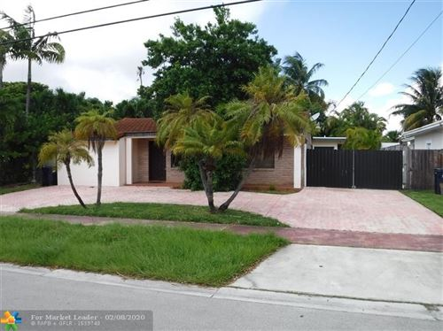 Foto de inmueble con direccion 715 S Shore Dr. Miami Beach FL 33141 con MLS H10751838