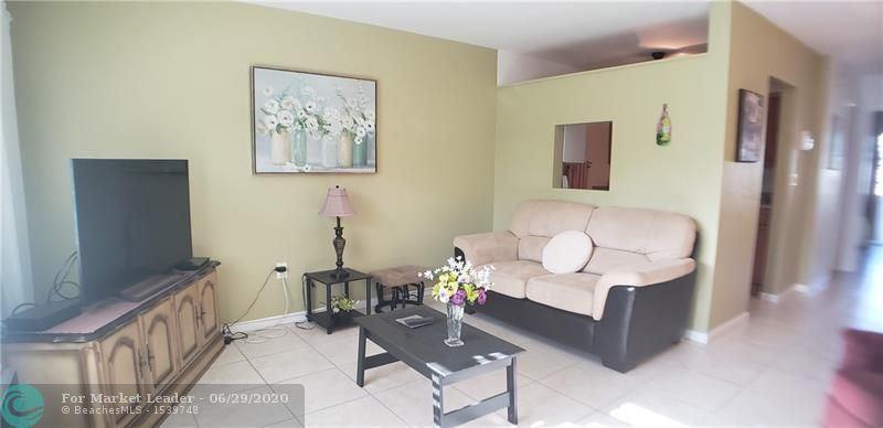 15600 NE 6th Ave #20D, Miami, FL 33162 - MLS#: F10235838