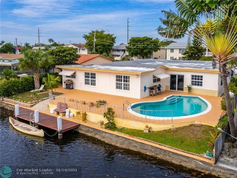 1024 NW 30th Ct, Wilton Manors, FL 33311 - #: F10265838