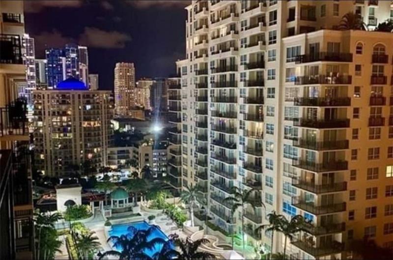 600 W Las Olas Blvd #708S, Fort Lauderdale, FL 33312 - #: F10277838
