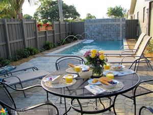 Photo of Listing MLS f10189839 in 2225 NE 14th Ave Wilton Manors FL 33305