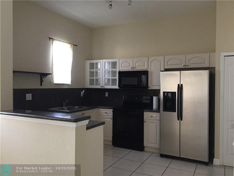 4341 SW 160th Ave #204, Miramar, FL 33027 - #: F10305839