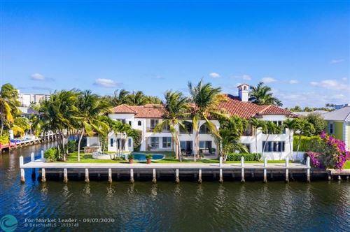 Foto de inmueble con direccion 1690 Del Haven Drive Delray Beach FL 33483 con MLS F10236840