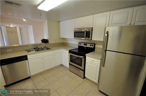 Photo of 520 SE 5th Ave #2612, Fort Lauderdale, FL 33301 (MLS # F10242840)