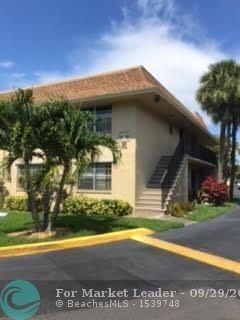 Photo of 1174 NW 13th St, Boca Raton, FL 33486 (MLS # F10250840)
