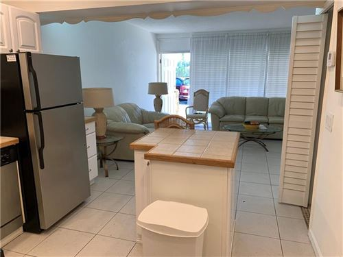 Photo of 4627 Bougainvilla Dr #1A, Lauderdale By The Sea, FL 33308 (MLS # F10276840)