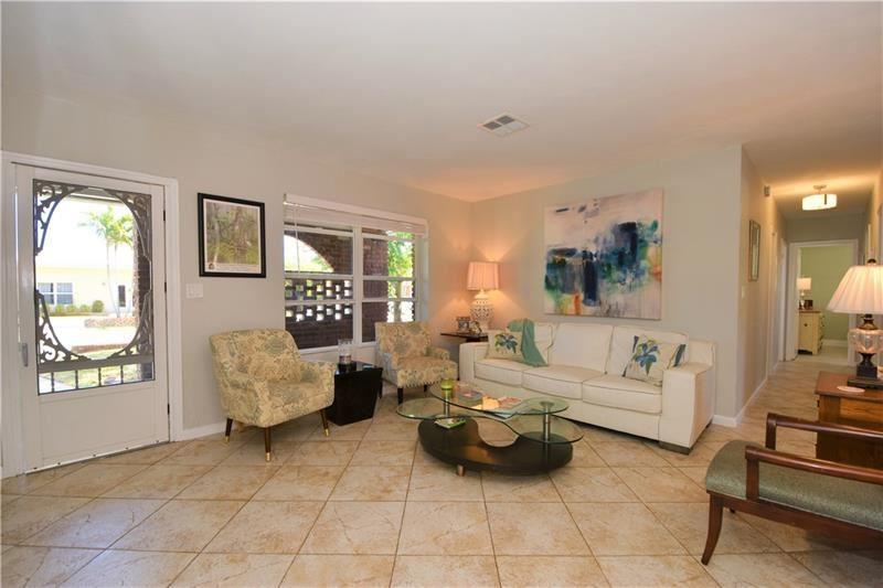 Photo of 3061 NE 5th Ave, Wilton Manors, FL 33334 (MLS # F10272840)
