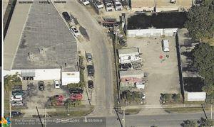 Photo of 110 NW 1st St, Dania Beach, FL 33044 (MLS # F10115841)