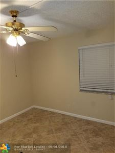 Photo of 108 SE 10th St #101, Deerfield Beach, FL 33441 (MLS # F10138841)