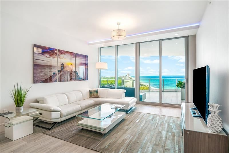 701 N Fort Lauderdale Beach Blvd #1704, Fort Lauderdale, FL 33304 - #: F10281842