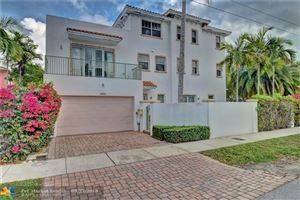 Photo of 1200 N Victoria Park Rd, Fort Lauderdale, FL 33304 (MLS # F10164843)